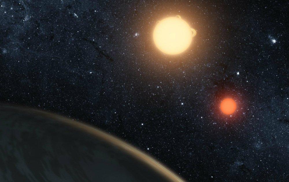 Kina želi doći do ivice Sunčevog sistema