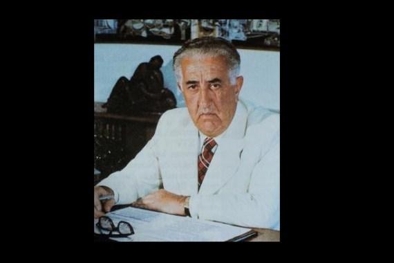 U utorak, 18. januara 1977. godine u 10 h i 45 minuta u avionskoj nesreći izgubio je život Džemal Bijedić (Wikipedia)