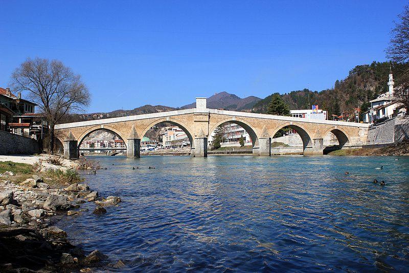 Mostar: Sistem spašavanja komplikovan – po zakonu