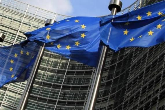 Vijeće EU-a produžilo je sankcije Rusiji do 23. juna naredne godine (EPA)