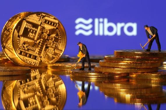 digitalna valuta što se podrazumijeva pod opsegom trgovine kriptovalutom