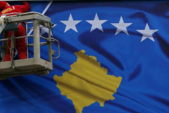 Smatramo da je na Kosovu bilo genocida i pokušaćemo to da dokažemo poručili iz kosovskih institucija (Arhiva)