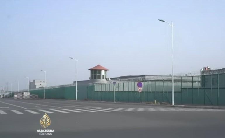 Međunarodna zajednica sve više osuđuje kinesko postupanje prema muslimanskim manjinama (Al Jazeera)