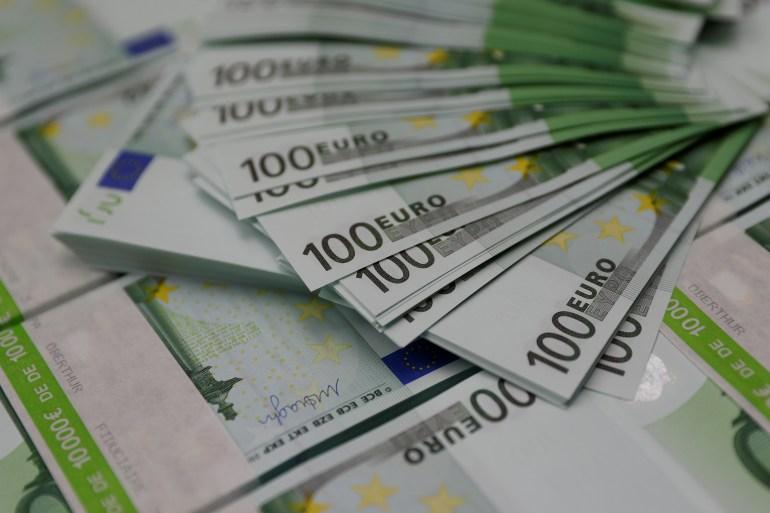 Pored novih propisa, potrebno je i posebno tijelo koje bi i velikim bankama moglo i smjelo 'gledati u prste' (Reuters)