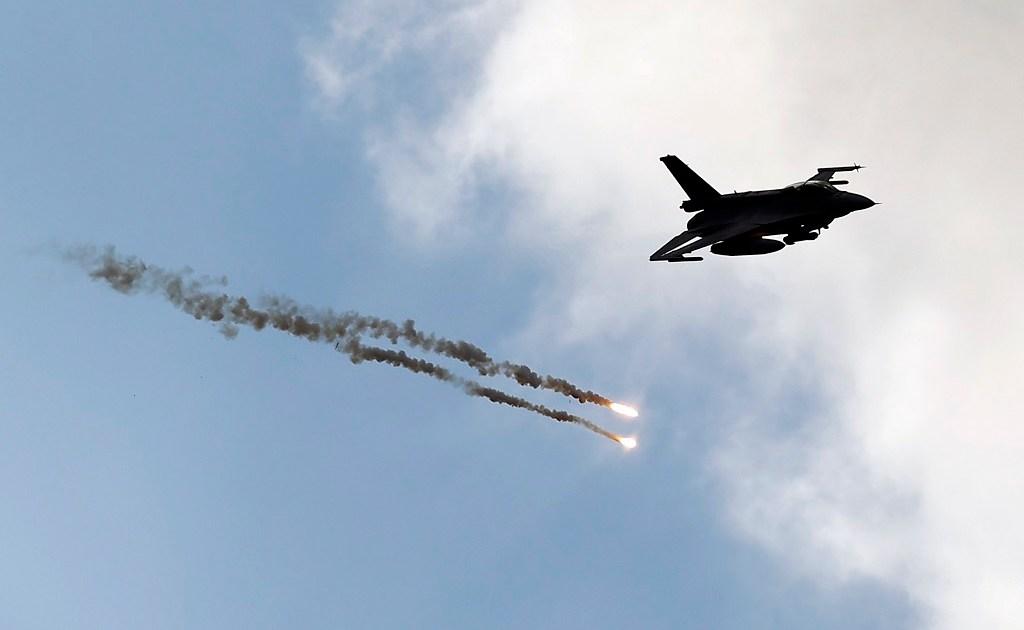 balkans.aljazeera.net: Njemačka prijavila NATO-u rekordni vojni proračun za 2021.
