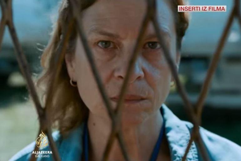 Sredinom marta će biti poznato koji filmovi su i zvanično nominirani za Oscara (Screenshot)
