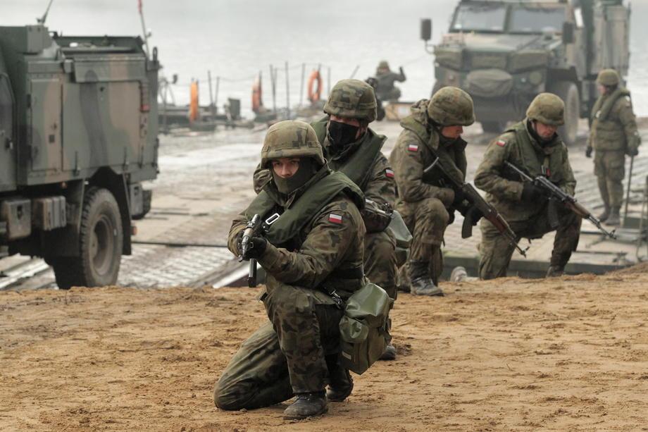 balkans.aljazeera.net: Smajić: BiH je napravila novi korak prema NATO-u