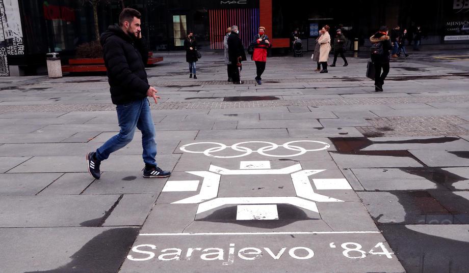 balkans.aljazeera.net: Nije kasno za promjenu demografskog pravca BiH