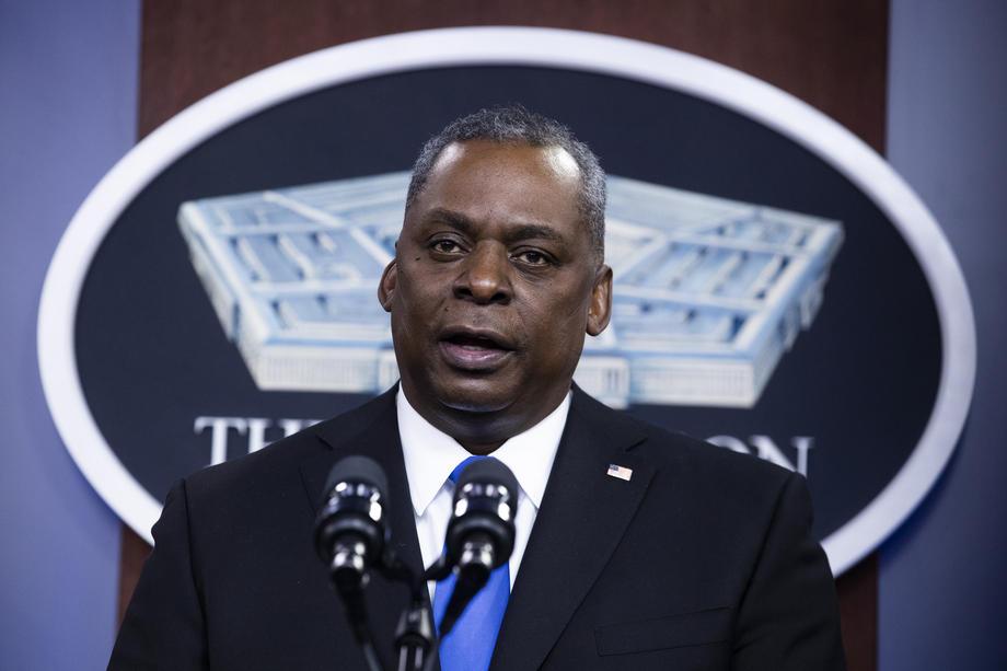 balkans.aljazeera.net: Washington potvrdio posvećenost NATO-u