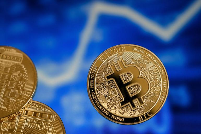kripto dobro ulaganje ulaganje u arku bitcoin itd