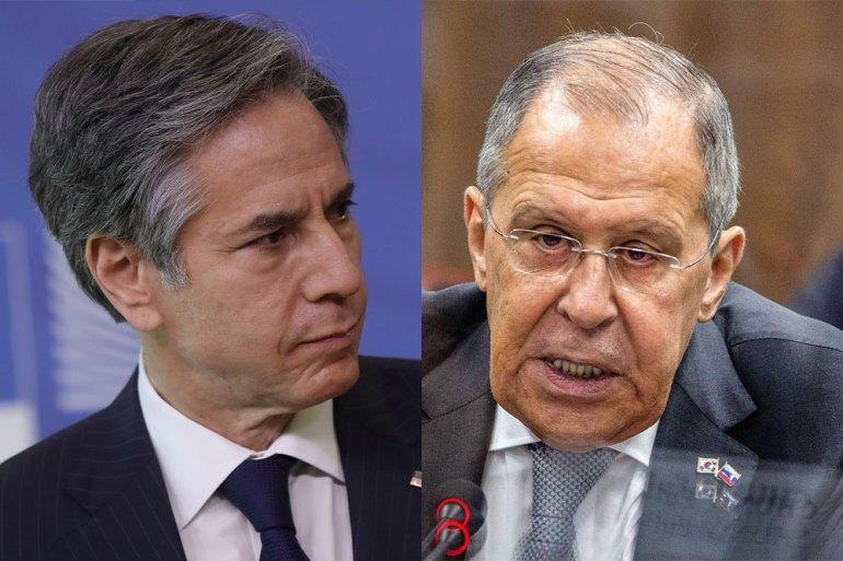 Odnosi između Zapada i Rusije nisu bili hladniji od završetka Hladnog rata, piše autor (Reuters)