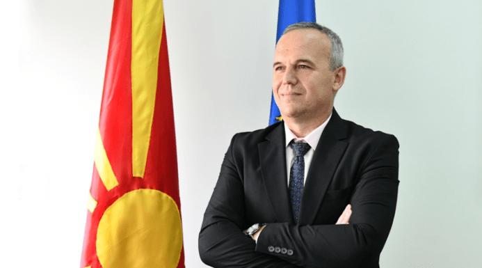 Historijski popis stanovništva za Bošnjake u Sjevernoj Makedoniji