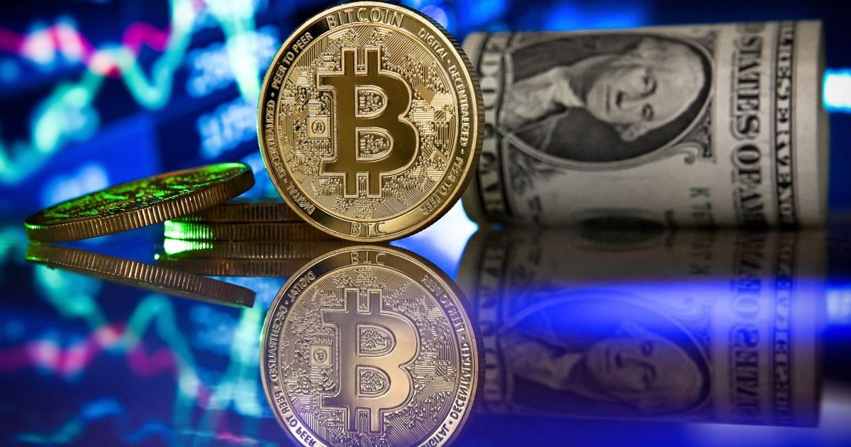 Želim uložiti 100 evra u kriptovalutu