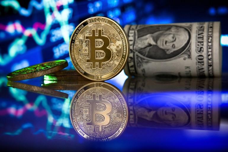 nove kriptovalute 2021 binarne opcije koje nisu namještene