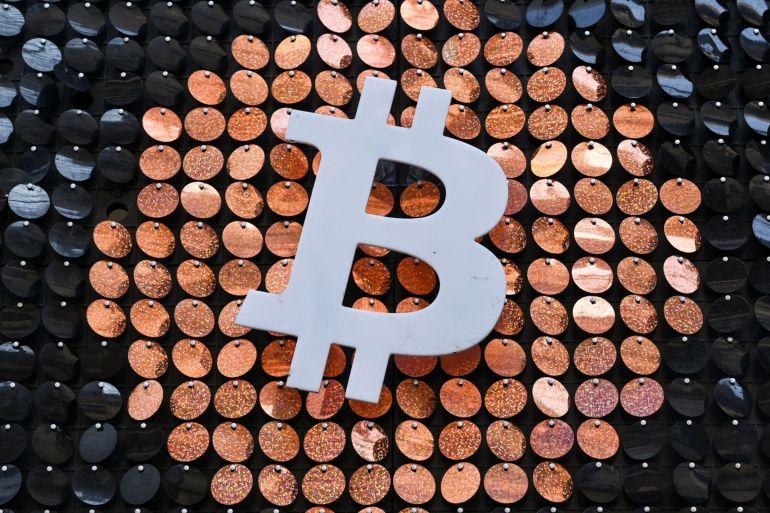 bitcoin bitcoin bitcoin câștigați captcha de rezolvare bitcoin