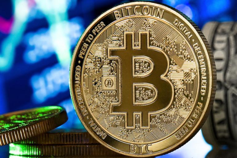 podrška trgovca kriptovalutama možete li zaraditi bitcoin rudarstvo u 2021