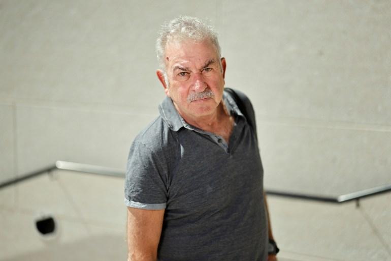 Avi Mograbi: Nekotrolirana i prekomjerna upotreba sile i vojne moći Izraela nema presedan (Reuters)