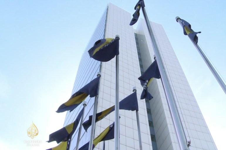 Evropska komisija je spremna isporučiti svoj dio obaveza, ali uz uslov da BiH također isporuči konkretne rezultate, rekao je Josep Borrell (Al Jazeera)