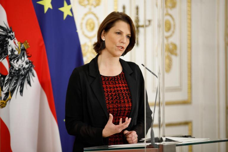Unutar EU-a formira se sve veći pritisak na Bugarsku zbog Sjeverne Makedonije (EPA)