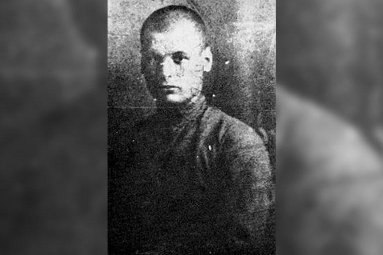 Akif Šeremet je bio istaknuti komunista u periodu između dva svjetska rata (Wikipedia)