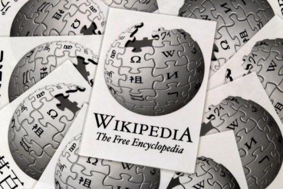 Nakon istrage o Wikipediji na hrvatskom jeziku, Fondacija Wikimedia je u izvještaju objavljenom u junu zaključila da iza ovog projekta stoji 'organizovana kampanja dezinformacija' [Fotografiju ustupila Wikipedia]