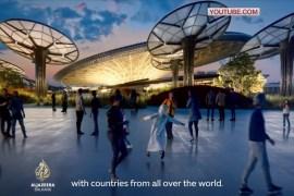 Ekonomija čeka politiku: Ne zna se ide li BiH na 'Expo Dubai'