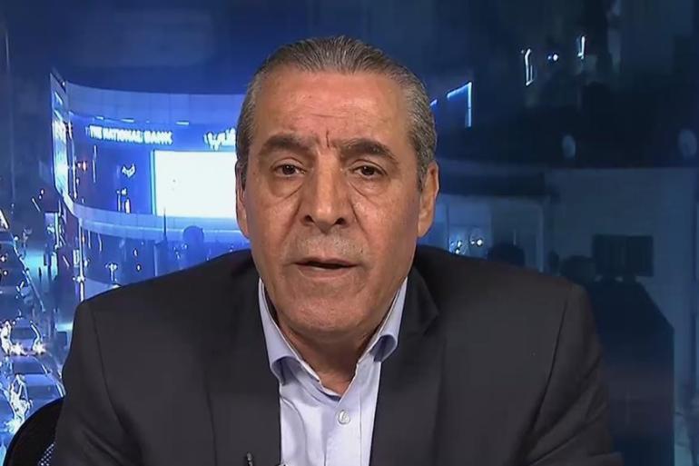 Jerusalem je glavni grad države Palestine, bez obzira na to ko to priznao, rekao je Hussein al-Sheikh (Al Jazeera)