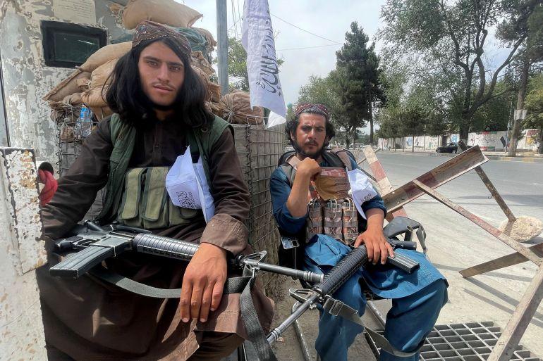 Ujedinjene nacije tvrde da talibanski borci ciljano upadaju u kuće ljudi koji su radili sa snagama SAD-a i NATO-a (Reuters)