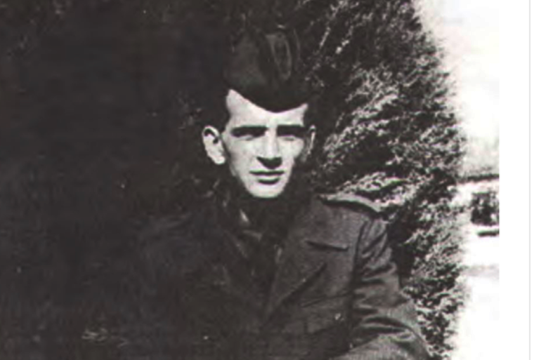 Tekst je posvećen bosanskohercegovačkom heroju Mevludinu Kuliću o kome se premalo zna, ali je isto tako posvećen i svi nestalim i stradalim vojnicima-regrutima JNA, koje je ista ta vojska pobila (Arhiva)