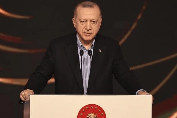 Turska je uspjela postati međunarodni akter, a odnos s tom državom otvara prostor za razvoj odnosa s drugim zemljama, piše autor (Anadolija)