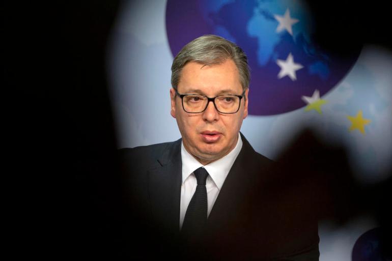 Čini se da je Evropa već izabrala, mada to zvanično niko neće reći, piše autor (EPA)